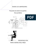 diseno-proyecto-procesos-de-manufactura.docx