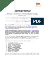2015 Gdci Release - Peru_1