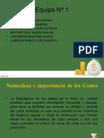 4.1)EXPO-UNIDAD4.pptx