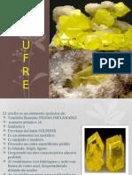 AZUFRE (1)