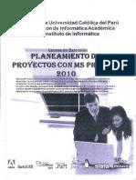 MS PROJECT 2010.pdf
