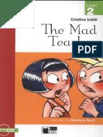 (L2) the Mad Teacher