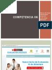 competencia-06 - diirectores