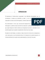 REINGENIERÍA-APLICADA-A-LOS-RECURSOS-HUMANOS.docx