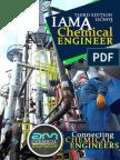IamCheEng magazine 12-2013.pdf