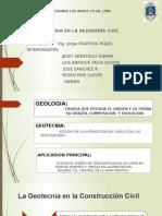 geo 1.pptx