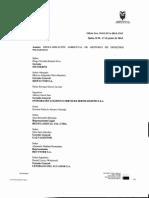 8021586.pdf