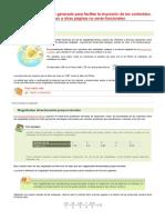 U2_Proporcionalidad_de_magnitudes.pdf