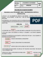 Ley IVA y Reglamento Concordado