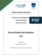 Practicos_2010