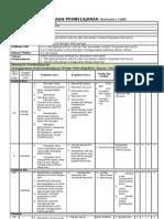 Rencana Pelaksanaan Pembelajaran Berbasis i Care (New)