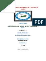 MÓDULO 3. METODOLOGIA INVESTIGACION 1-1.doc