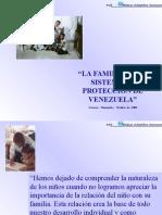 Ponencia Agueda Dominguez