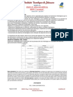 Apuntes Hidrlogia Complemento u2