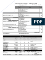 FoWPrint (1).pdf