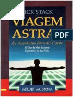 21- Viagem astral - as aventuras fora do corpo.pdf