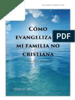 como evangelizar a mi familia no cristiana.pdf