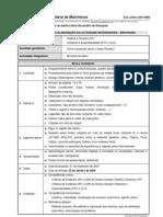 07 - instruções actividade integradora ng1 -  brochura