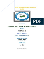 TAREA 5 METODOLOGIA INVESTIGACION-1.doc