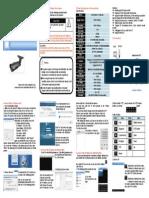HD-IPC.pdf