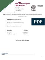 Trabajo de Investigacion Aguilar Ena