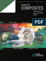 Composites Brochure