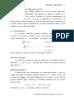 A. Unidad 4 Sistemas de Ecuaciones Diferenciales Lineales_1