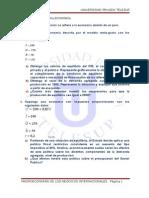 operaciones_economia