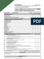 15 - avaliação cp - ng1