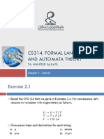 ch2_tutorial1