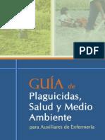 Guiaparaauxiliares