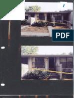 Joseph Newton Chandler III - Crime Scene Photos Part 1
