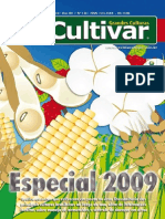 Cultivar 128