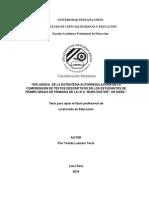 tesis-florv1.0-12-07-2014.docx