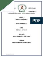 Workbook-unit1 Livicota Jimenez Ing Ind t11