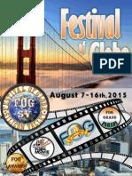 FOG Sponsorship Brochure (1) Copy