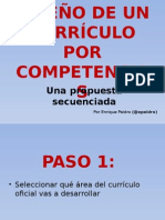 Diseodeuncurrculoporcompetencias 150325103053 Conversion Gate01