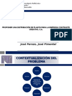 Presentación de proyecto de investigación LISTO.ppt