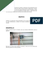 practia-3-neumatica