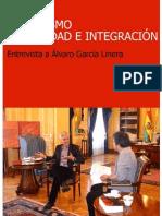 Entrevista El Desconcierto