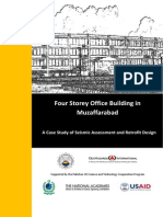 Building 7 MuzaffarabadOfficeBldg-corrected