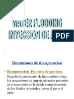 TEMA-3-WATERFLOODING.ppt