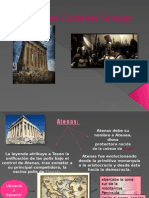 Principales Ciudades Griegas (1).pptx