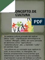 Expo Organizacional