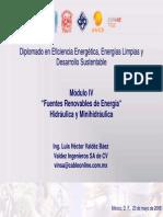 Ponecia UNAM 23 Mayo 08.pdf