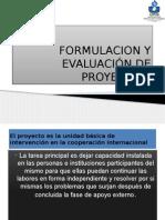 FORMULACION Y EVALUACIÓN DE PROYECTOS.pptx