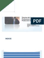 Microsoft Powerpoint - 2 Consuelo Lazo- Prinal
