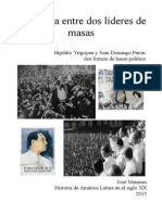 Yrigoyen y Perón.doc