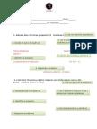 Formato de Metodología de Resolución de Problemas Matemáticos