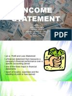 Income Statementgr1 (2)